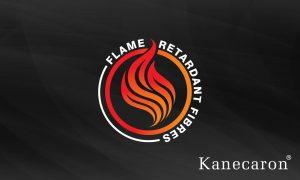 Image of Flame Retardant Fibres Icon