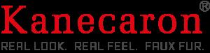 Image of Kanecaron Logo